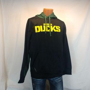 University of Oregon Ducks Sweatshirt
